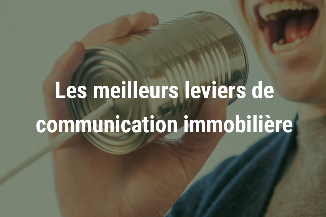 communication immobiliere.jpg