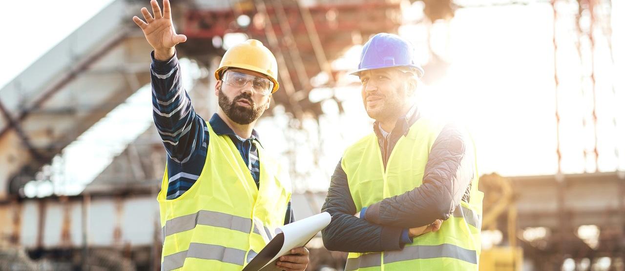 construction marketing 2.jpg
