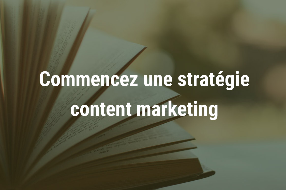 content marketing immobilier.jpg