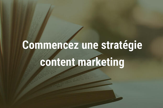 content marketing immobilier
