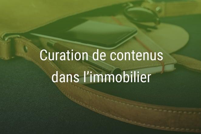 curation de contenu.jpg
