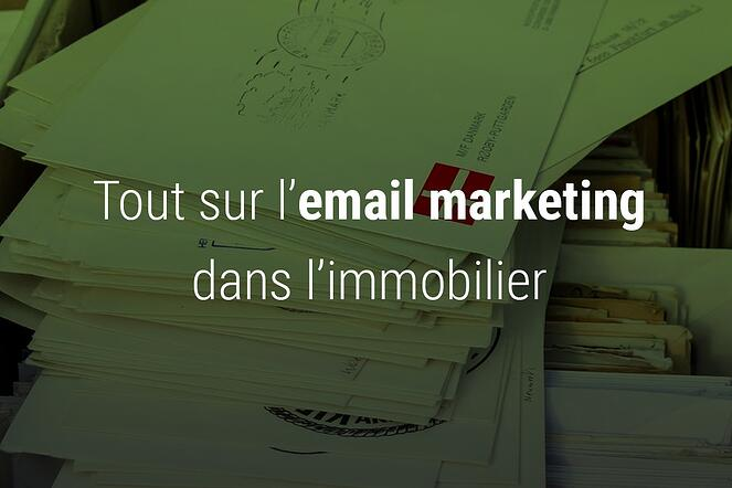 email marketing immobilier.jpg