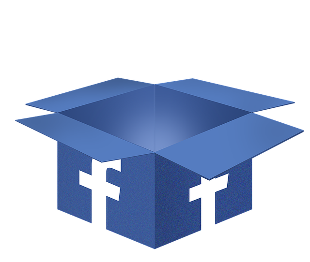 facebook-box-1334052_640.png