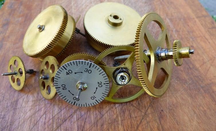 gears-1653349_1280.jpg