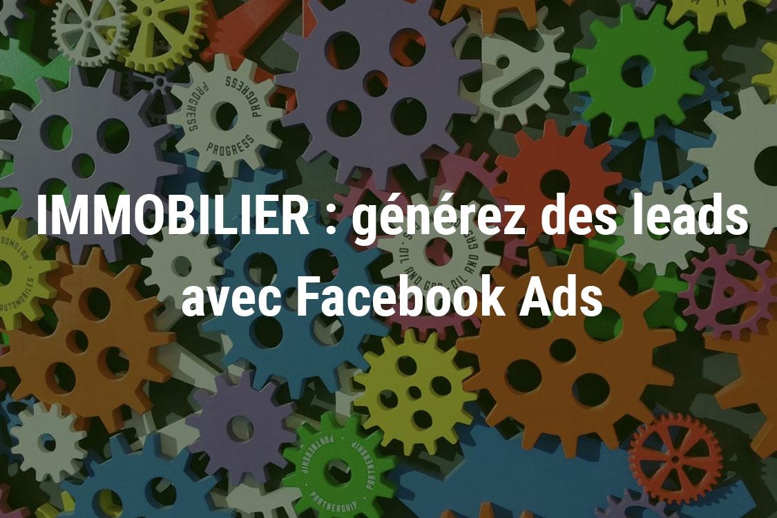 generer des leads facebook ads.jpg