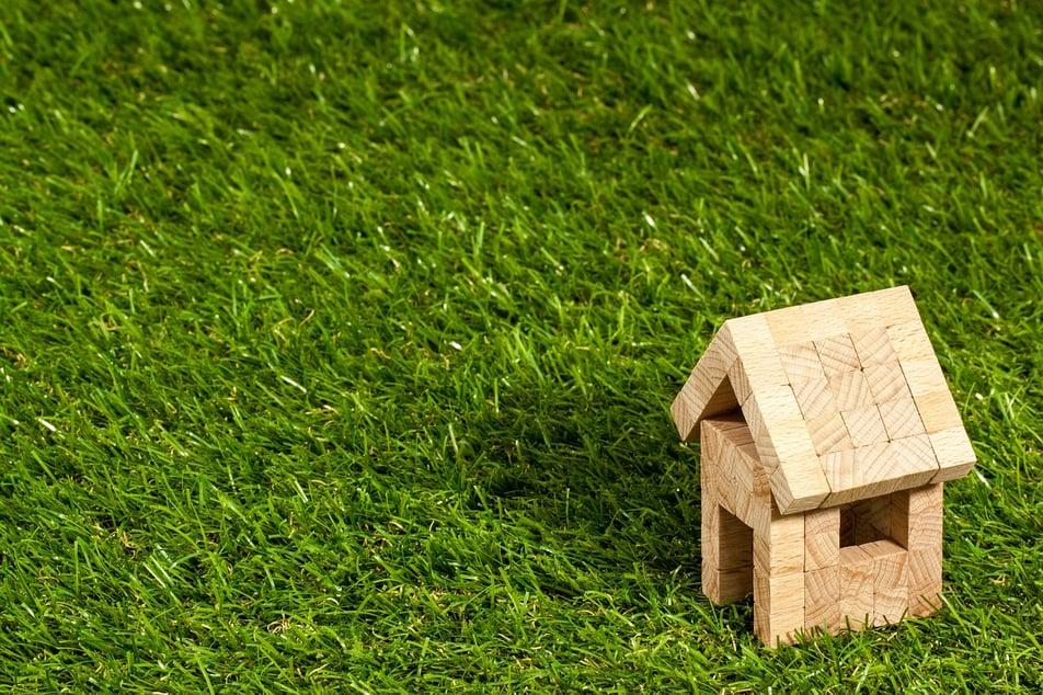 home-1353389_1280.jpg