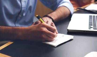 idees-blog.jpg