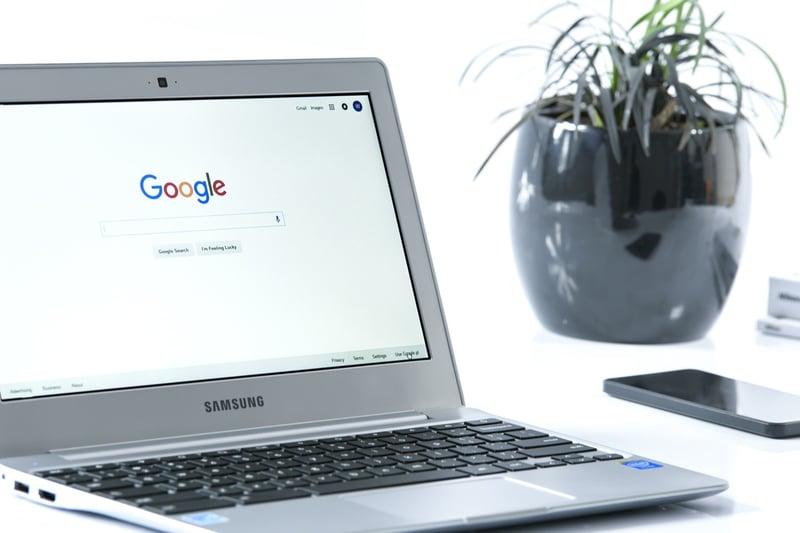 internet-search-engine-1519471_1280.jpg