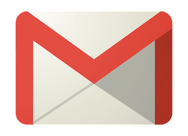 mailing publicite immobiliere