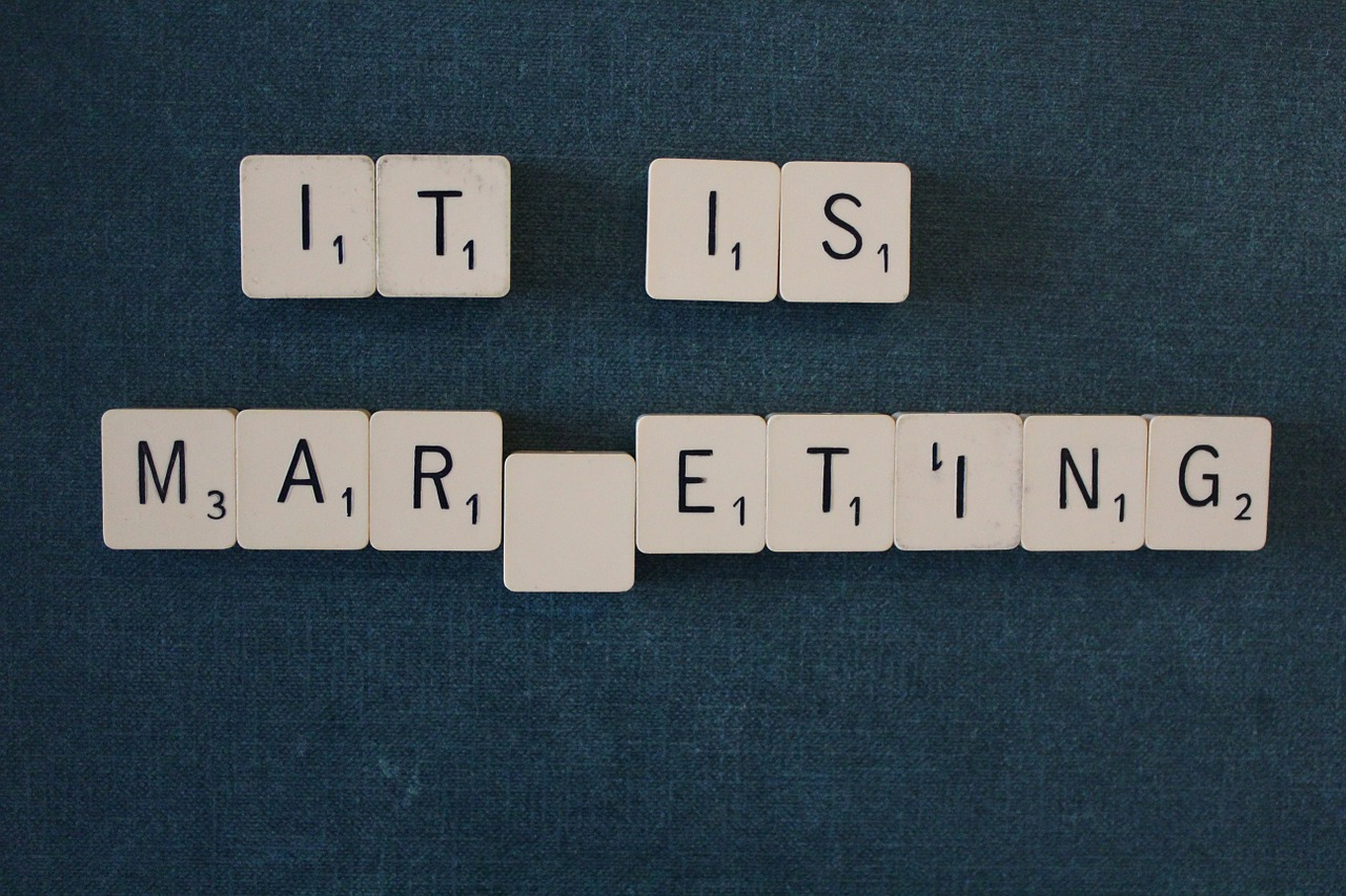 marketing-998561_1280.jpg