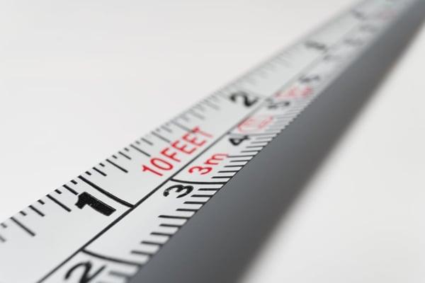 4 Key Performance Indicators les plus parlants pour votre business