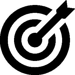 objectifs marketing smart