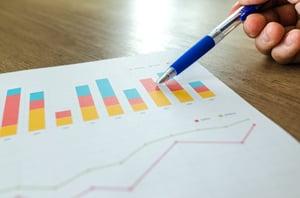 optimisation inbound marketing