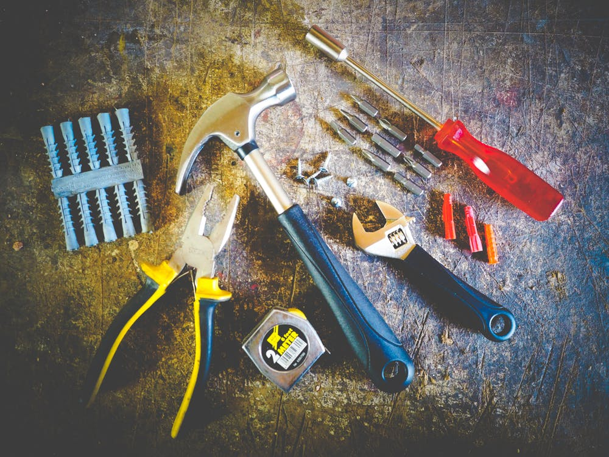 outils marketing gratuits