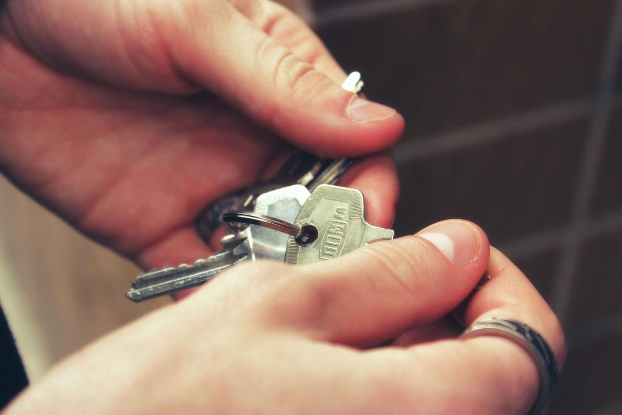 Pige immobilière digitale : attirez des vendeurs immobiliers avec l'inbound marketing