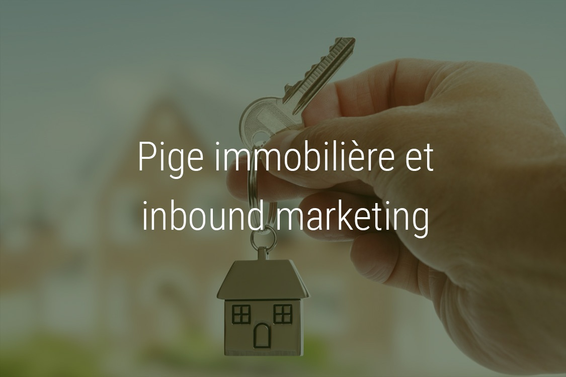pige immobiliere.jpg