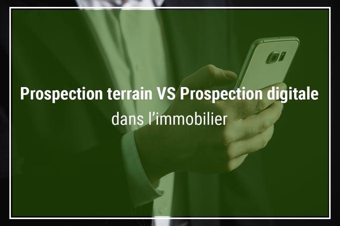 prospection digitale.jpg