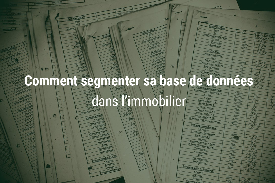 segmenter base de donnees.jpg