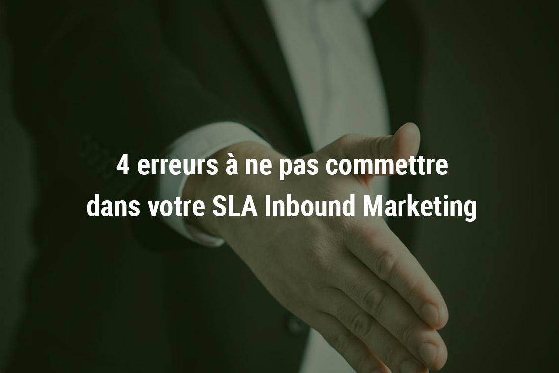 sla inbound marketing.jpg