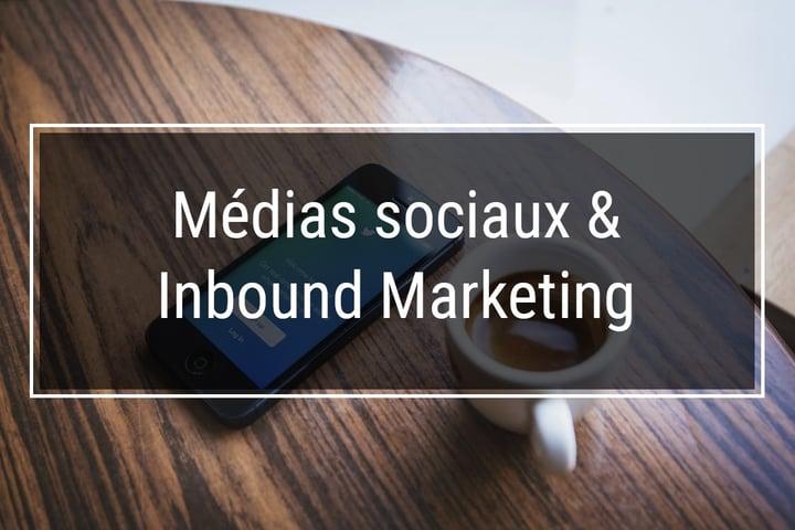 social-media-inbound-marketing.jpg