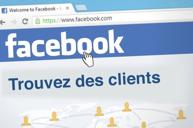 social-network-76532_960_720.jpg