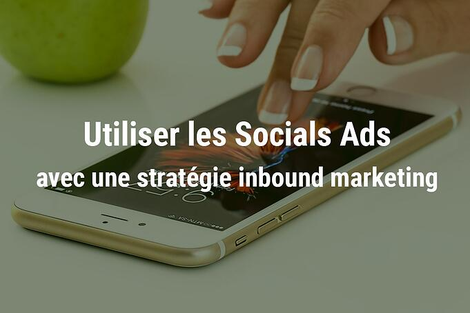 socials ads inbound marketing.jpg