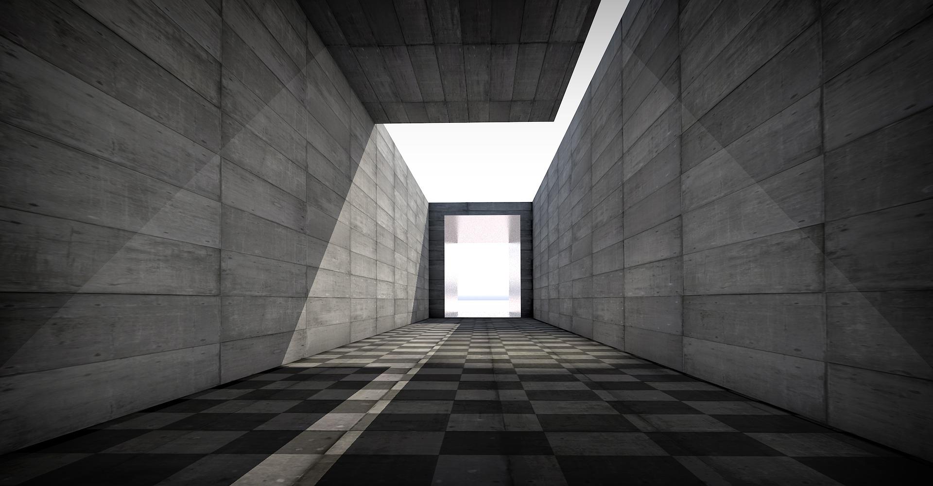 tunnel de conversion immobilier