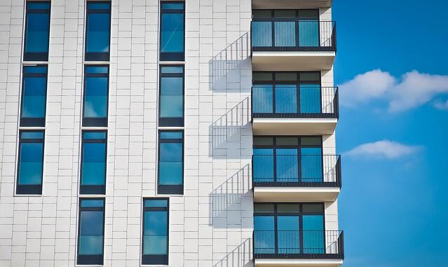 Quelle stratégie de contenus pour promouvoir ses programmes immobiliers