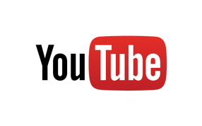 youtube immobilier