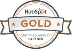 Gold_Badge-2