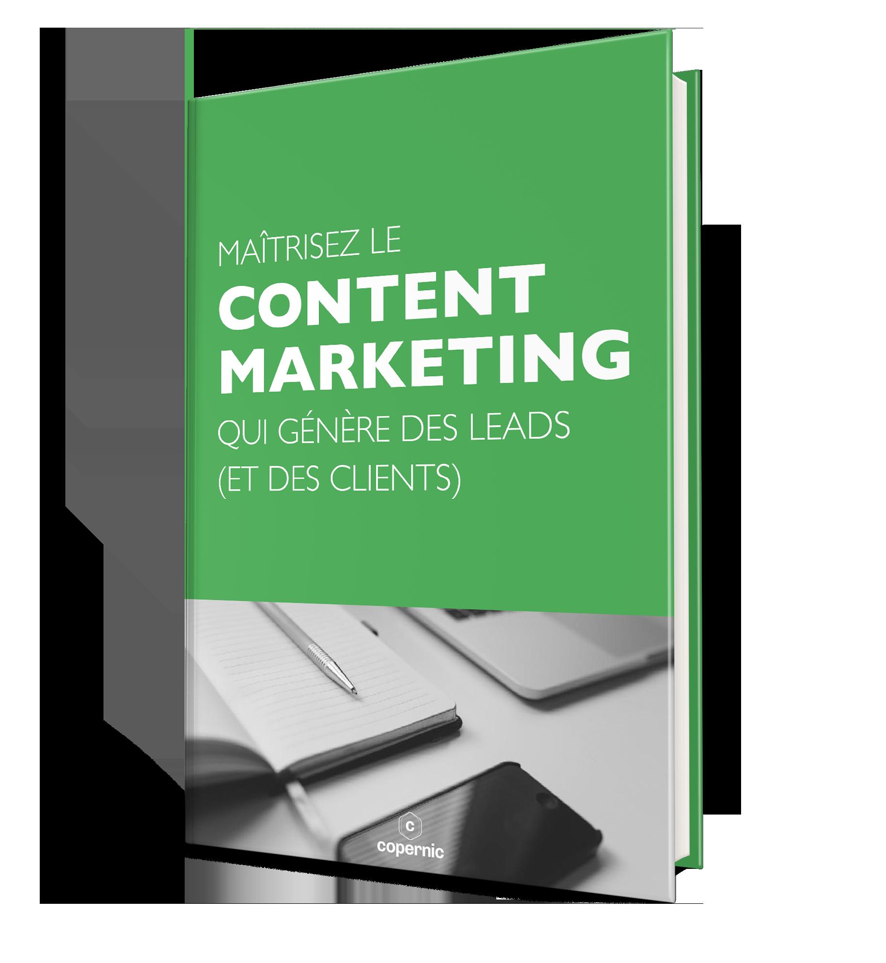 content marketing paris.png