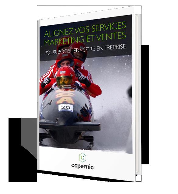 ebook alignement ventes marketing.png