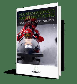 ebook alignement ventes marketing