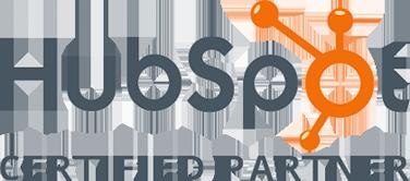 agence-hubspot-partner.png