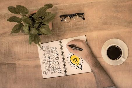 stratégie marketing startup