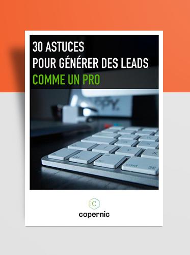 30 astuces pour generer des leads-1