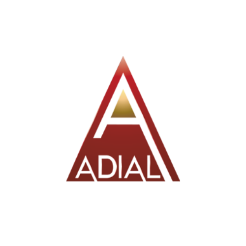 Adial-1