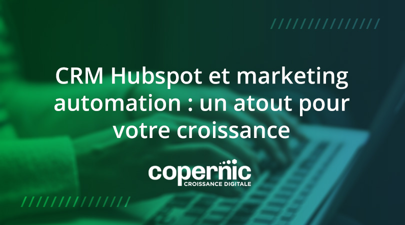 CRM-Hubspot-et-marketing-automation