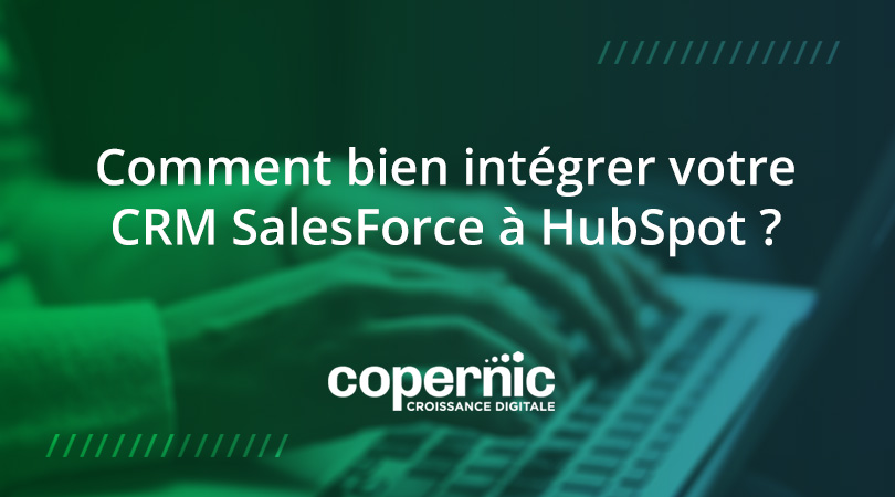 CRM-SalesForce-à-Hubspot-1