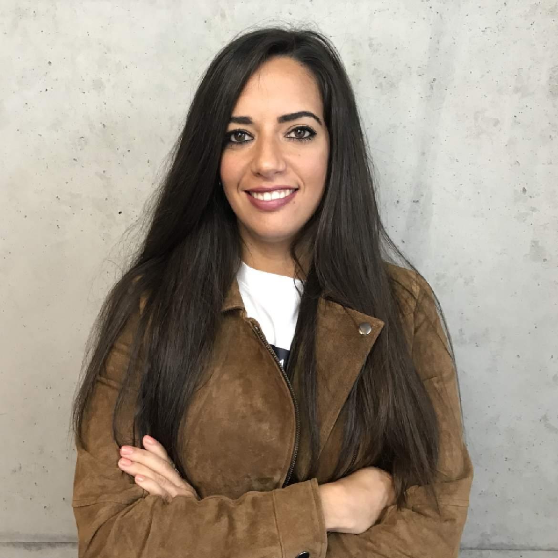 Cintia XAVIER