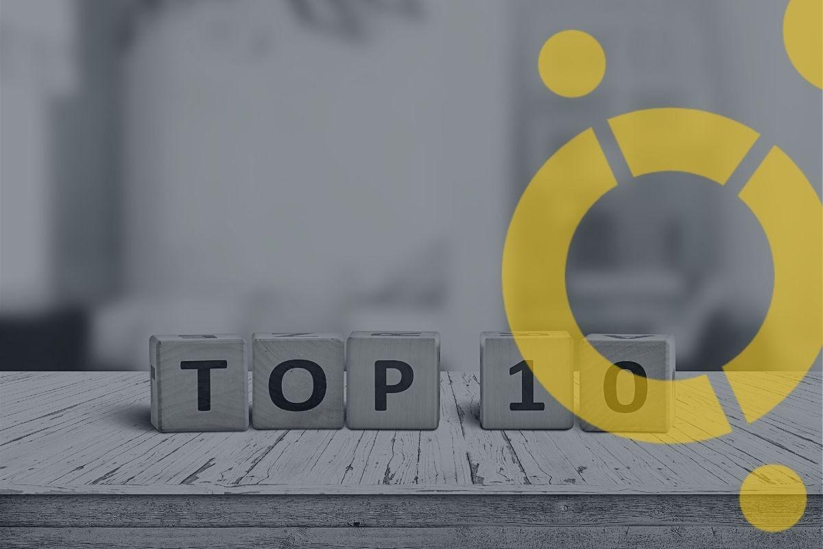 Top 10 des actions Inbound Marketing