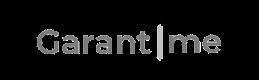 Logo Garant Me