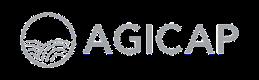 Logo client Agicap