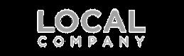 Logo client Local Company