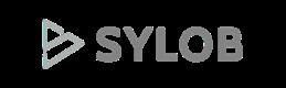 Logo client SYLOB