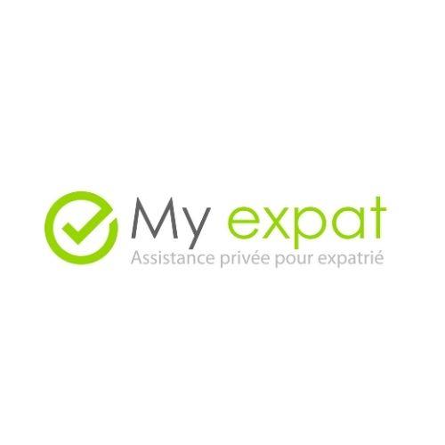 My expat
