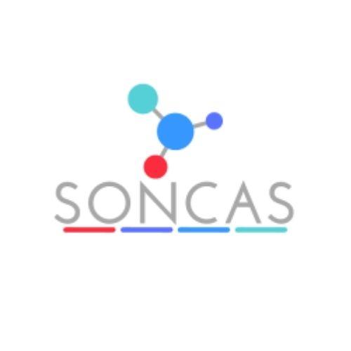 soncas