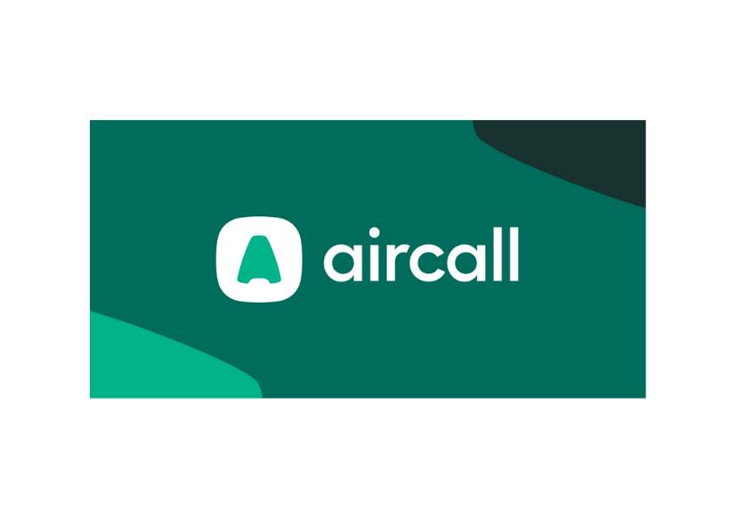 Aircall HubSpot