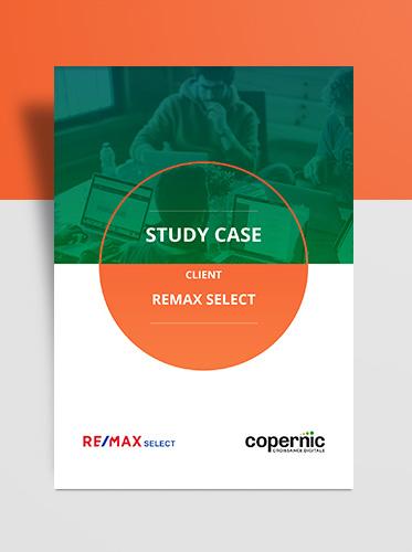 REMAX-SELECT-STUDYCASE