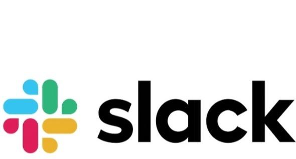 Slack intégration